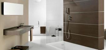 Какой душ выбрать для ванной, душ в ванной без кабины