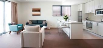 Открытая кухня дизайн, интерьер кухни гостиной, современные идеи