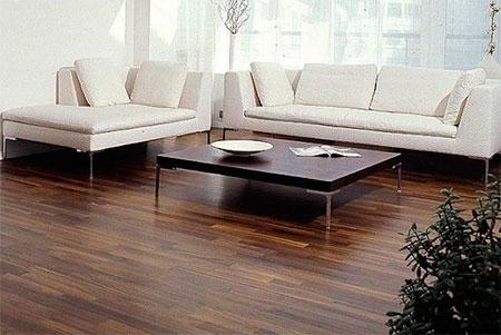 древесина тика, мербау, к палисандр, морадо, ятоба или лапачо