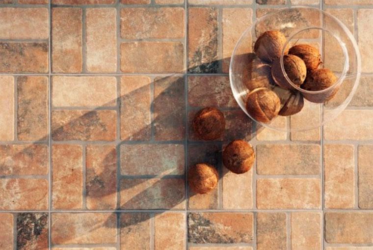 Свойства керамической плитки