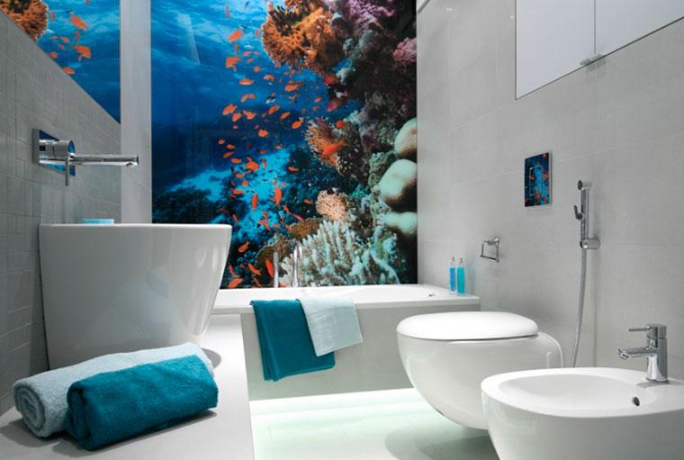 Рыбную тушенку в домашних условиях из