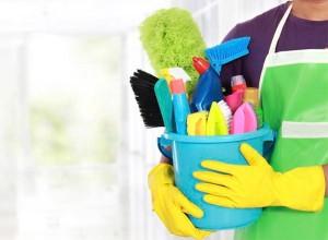 Чем отмыть налет на душевой кабине – средства, которые следует избегать