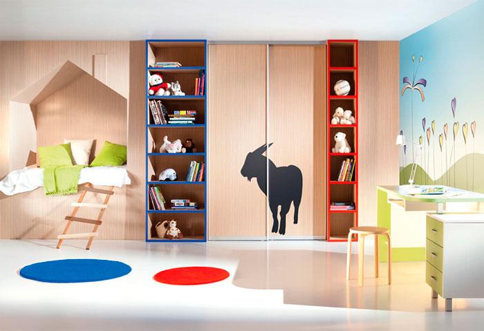 Выбираем хорошую мебель