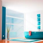 Лучшие интерьеры в стиле минимализм хай-тек