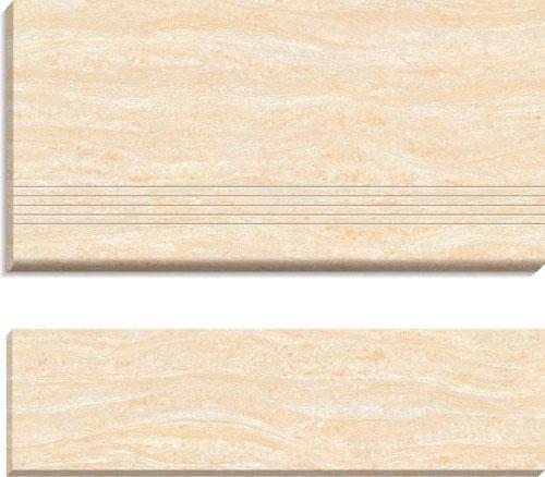 Ступени и подступенки – готовые пластины или вырезанные по размеру
