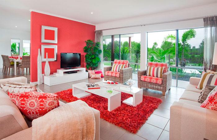 Основные критерии для выбора мебели из ротанга