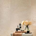 Fashion tile 2016 - imitation of materials