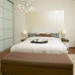 Улучшаем пропорции комнаты