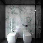Гранит, камень и мрамор для ванной комнаты