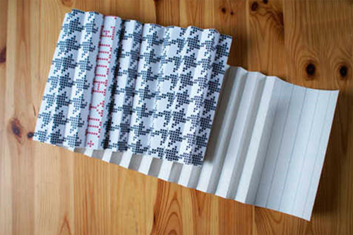 Как сделать абажур из обоев – шаг за шагом