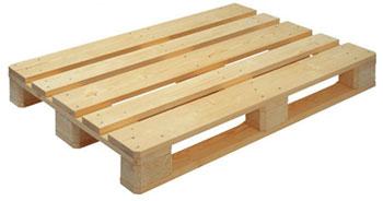 Лавочки и скамейки для дачи из дерева своими руками