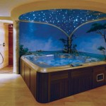 Гидромассажная ванна: польза и вред