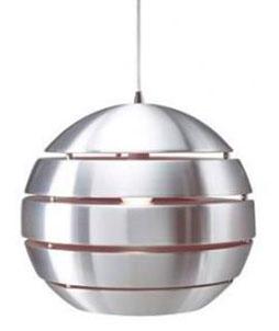 Круглые люстры большого диаметра потолочные