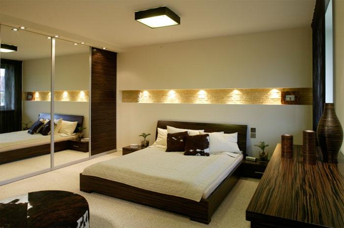 Правильное освещение и декоративные подвесные светильники