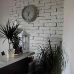 Декоративные панели под камень для внутренней отделки стен