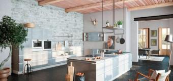 Из чего можно сделать потолок – идеи дизайна