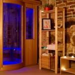 sauna13