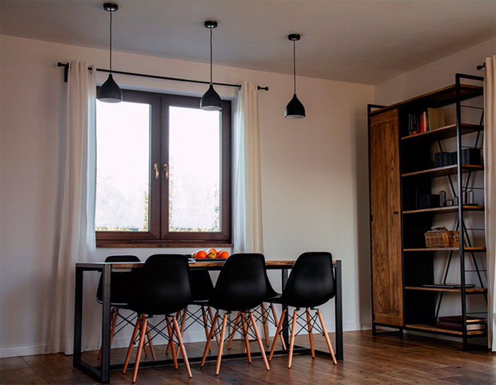 Форум для изготовления мебели своими руками