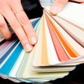 Краска для стен в квартире – как выбрать