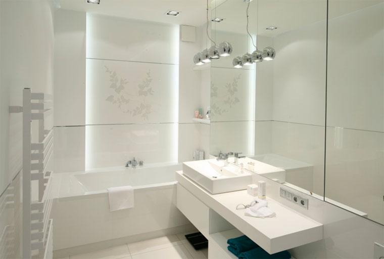 дизайн маленькой ванной комнате дизайн фото