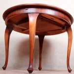 классические деревянные лакированные столешницы с высоким глянцем