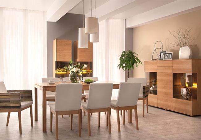 Раздвижной стол на кухню – что это такое?
