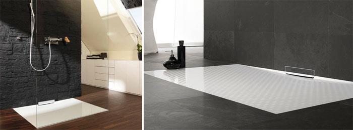 предложения с трапами в полу и стене