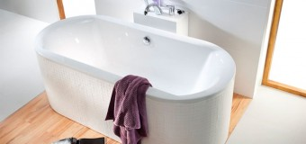 Ванна – стальная или акриловая