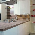 Столешница для кухни: какую выбрать
