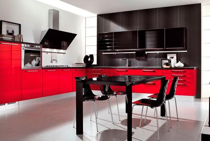 Кухонные вытяжки: как выбрать