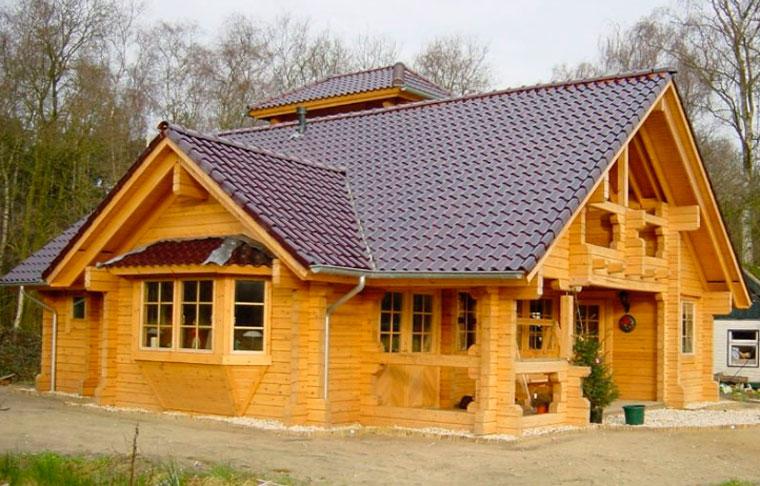 Дом из бруса или каркасный – что лучше?