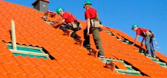 Какая крыша лучше для дома?