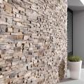 Декоративный камень для фасадов домов