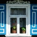 Какие окна лучше ставить в частный дом?