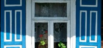 Какие окна лучше поставить в частном доме?