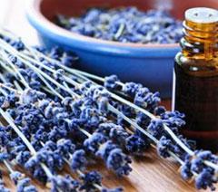 Домашние средства для приятного запаха в шкафу