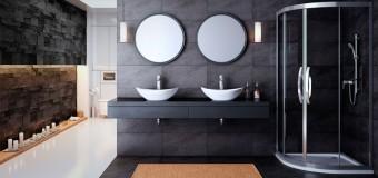 Как выбрать душевую кабину для ванной комнаты?