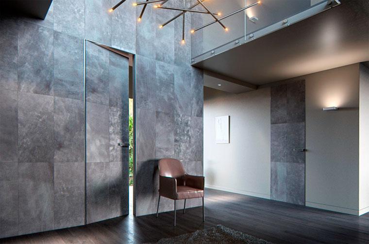 Какие межкомнатные двери лучше выбрать для квартиры?