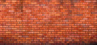 Виды строительных материалов для стен дома – силикаты, газобетон, кирпич, керамзитобетон