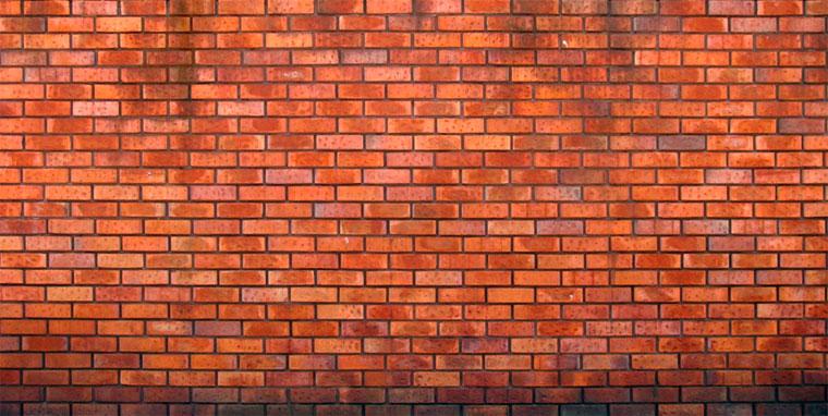 Строительные материалы для стен