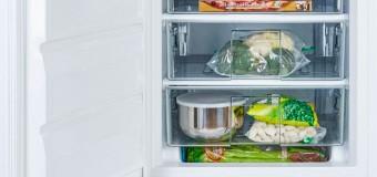 Морозильные камеры для дома – как выбрать?