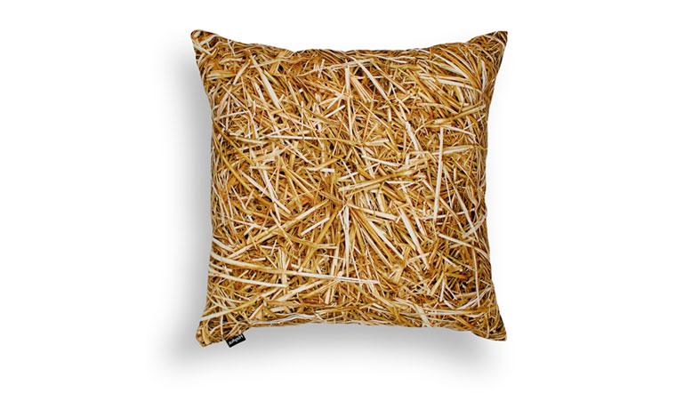Какой наполнитель для подушек лучше?
