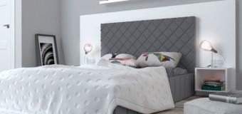 Ткани для покрывала на кровать