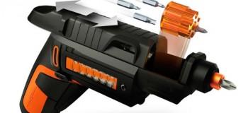 Шуруповерт аккумуляторный – какой лучше?