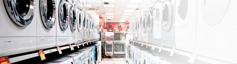 Сушильные машины для белья: как выбрать