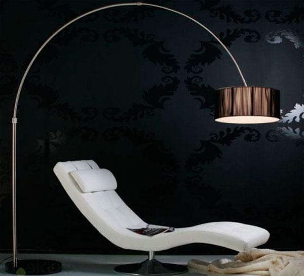 Настольные лампы белые купить, сравнить цены в Перми