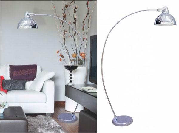 Лампа настольная светодиодная — купить настольные