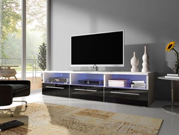 мебель для телевизоров