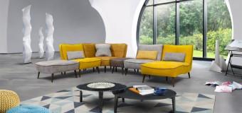 Дизайн мебели 2018