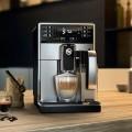 Кофеварка или кофемашина для дома: что лучше